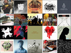 20 αγαπημένα από το 2011
