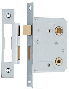 Repairs And Building Ways My Maintenance Level 2 Work Door Locks