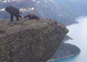 تخاف المرتفعات، تنظر الصور 7.jpg