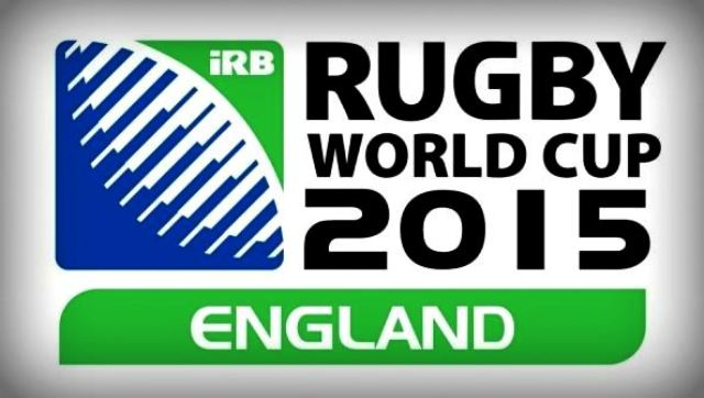 Rugby-Worldcup-Schedule