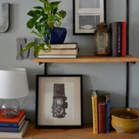 http://www.revamphomegoods.com/2013/12/diy-budget-friendly-industrial-wall.html