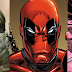 FOX quer X-Men + Deadpool + Gambit JUNTOS