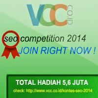 DipoDwijayaS-Mellonexiaml-Kompetisi-Menulis-VCC.jpg