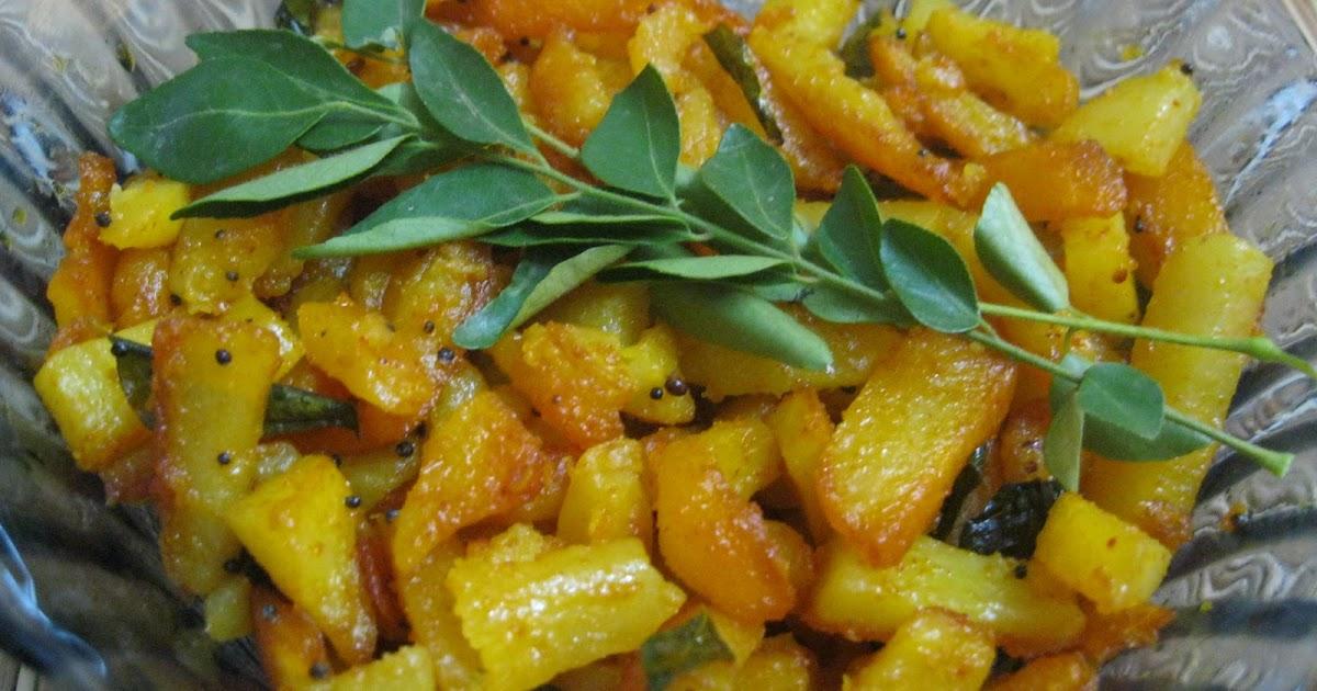 Keralite Food Recipes