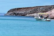 en el oceano indico. thulhaagiri maldivas