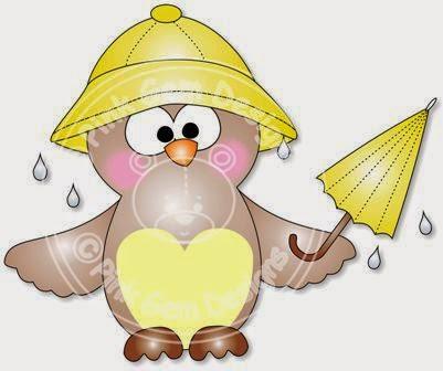 http://2.bp.blogspot.com/-4wy1qpHIK9U/U2ZcLktLh7I/AAAAAAAAKvQ/1z8aczu0ACo/s1600/April+Showers+-+Copyright.jpg