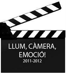Llum, càmera, emoció!