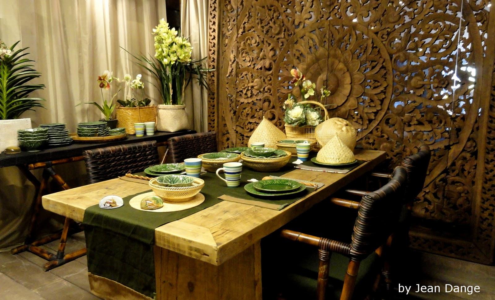 jean dange october 2011. Black Bedroom Furniture Sets. Home Design Ideas