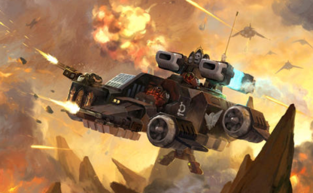 Dark Angels Compilations, and New Information