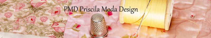 Priscila Moda Design