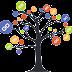 Backlink ve Tanıtım Yazısı Takip Programı (Alınan/Satılan)