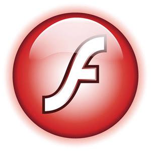 Adobe Flash Player Download Free For Windows