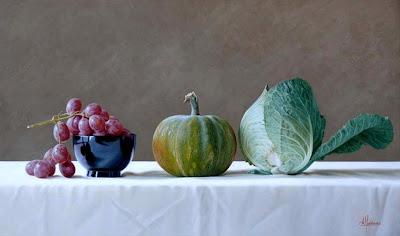 bodegon-verduras