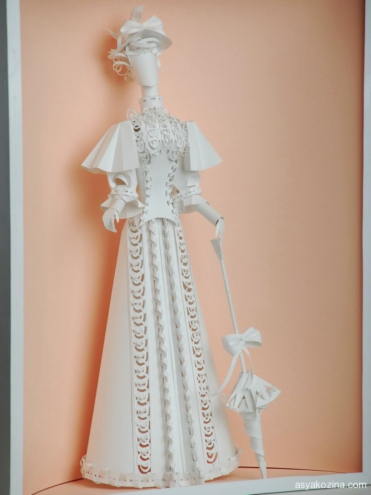 12-Paper-Historical-Dolls-Asya-Kozina-Paper-Clothing-and-Dolls-www-designstack-co