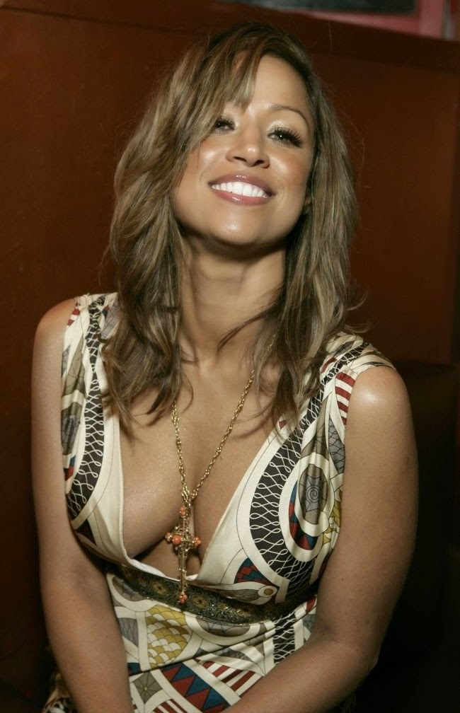 Stacey Dash - Home | Facebook