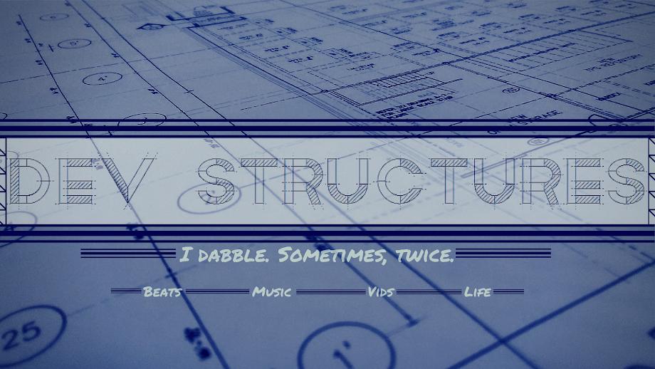 Dev Structures