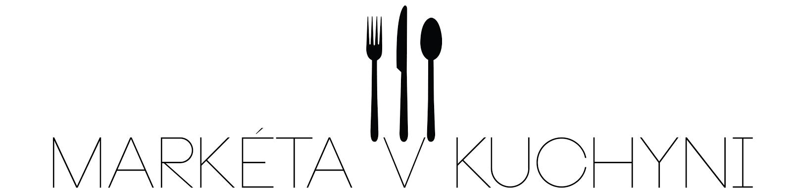 Děkuji za návštěvu také na mém food blogu