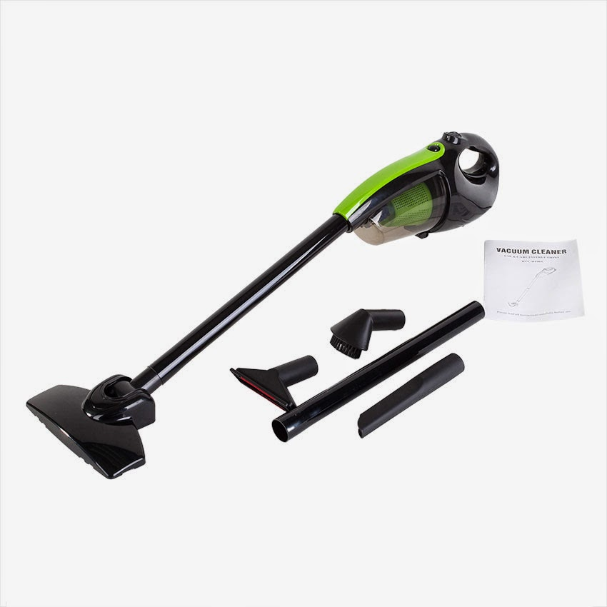 Handheld Vacuum Cleaner Buy Smartu Car Vacuum Cleaner With