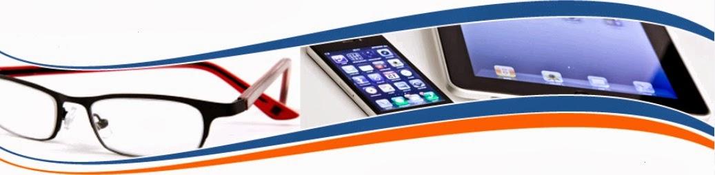 Phủ nano|phủ nano điện thoại| keo nano của Đức|Phủ nano iphone|nano keo