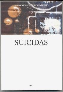 """""""Suicidas"""""""