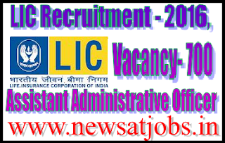 lic+recruitment