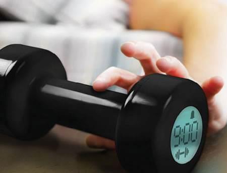 Health / Fitness - Magazine cover