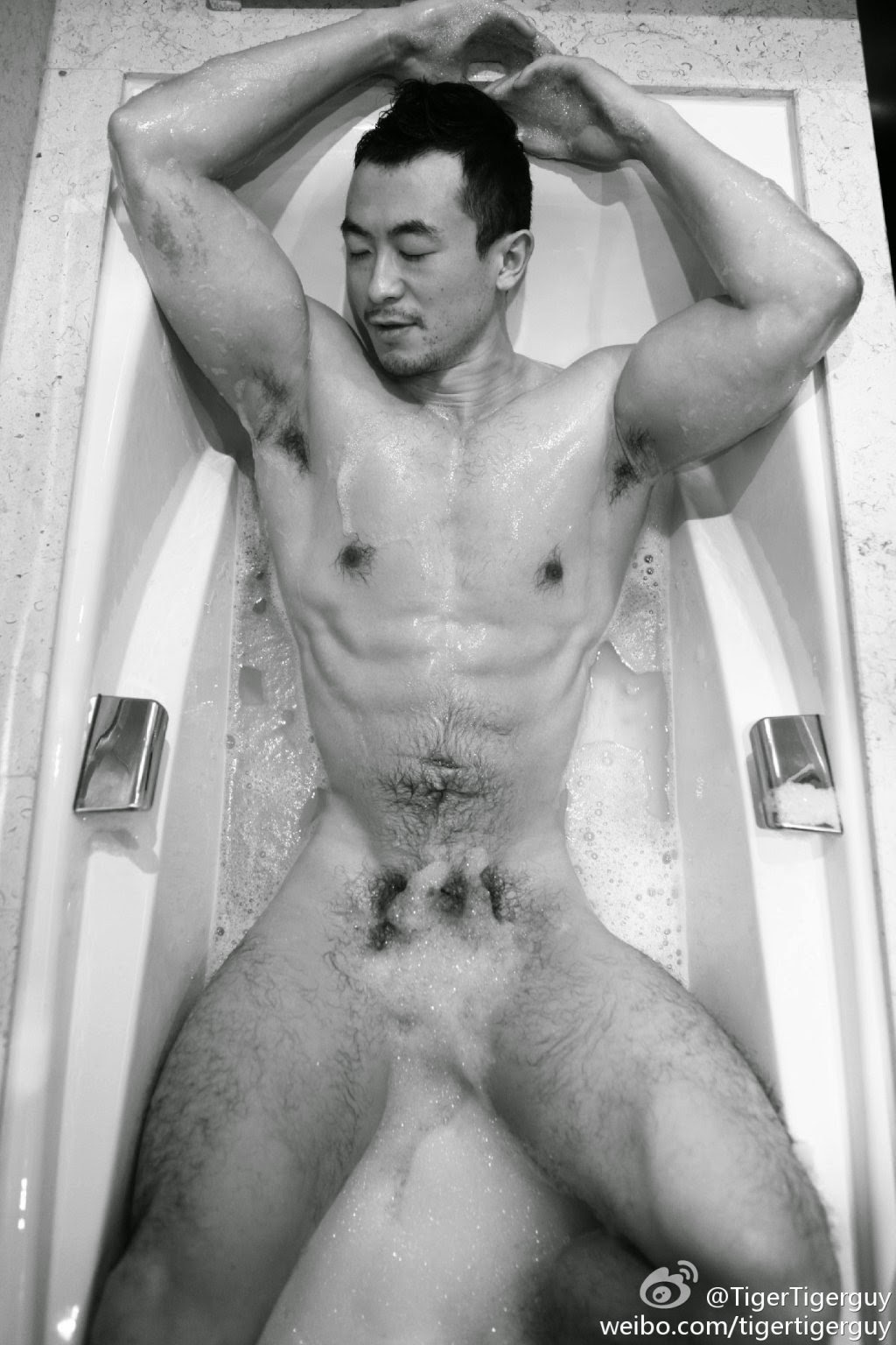 http://gayasiancollection.com/chinese-hunk-gao-yin/