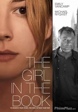 Cô Gái Trong Sách - The Girl in the Book