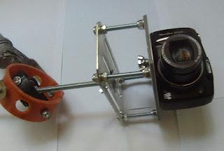 Camera Plates