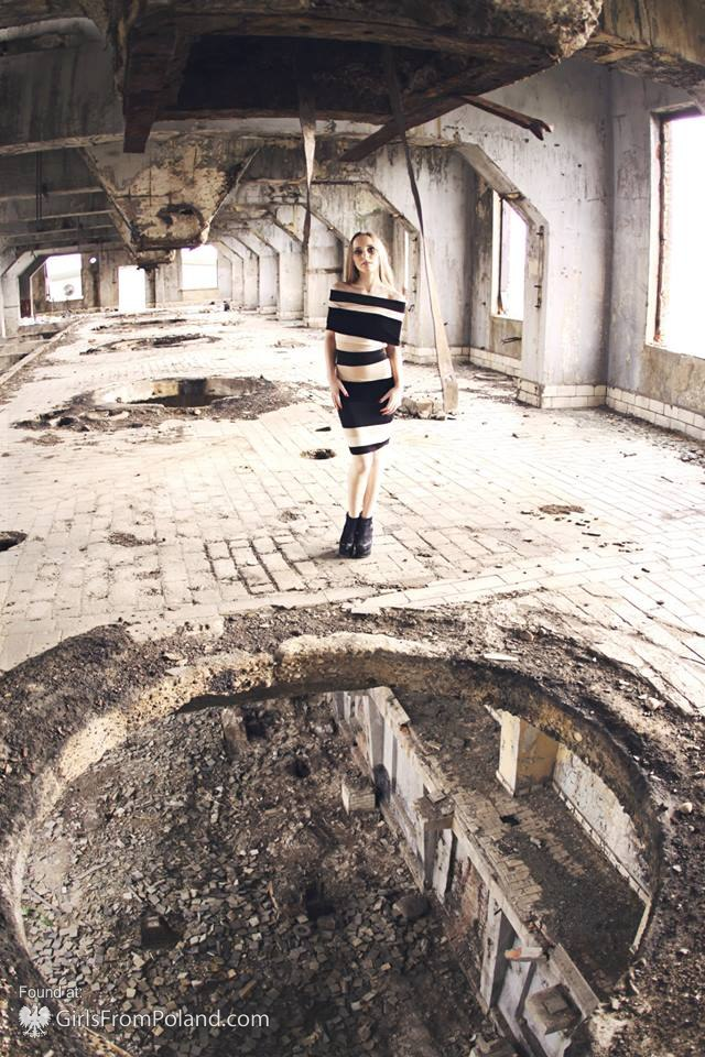 Gabriela Piwowarska Zdjęcie 10
