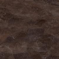 Gạch granite mờ lát nền 60x60 giá rẻ