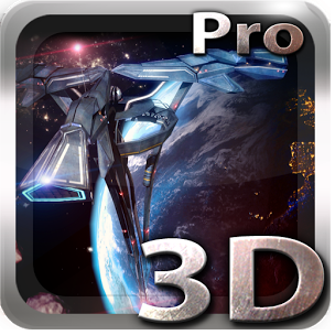 Real Space 3D Pro lwp v1.5
