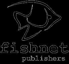 Fishnet Publishers