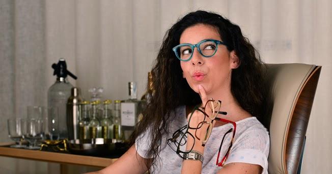 Cecop Glasses