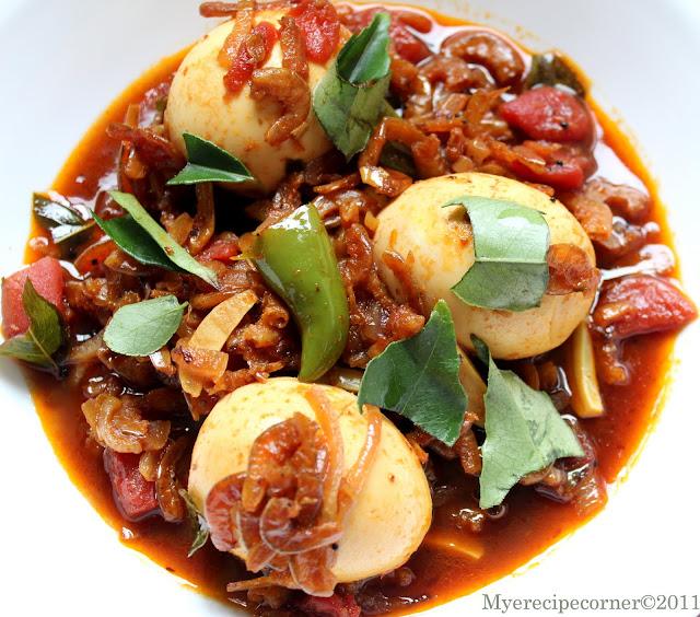 Myes kitchen era karuvadu thokku dried prawns shrimp chutney tuesday may 3 2011 forumfinder Image collections