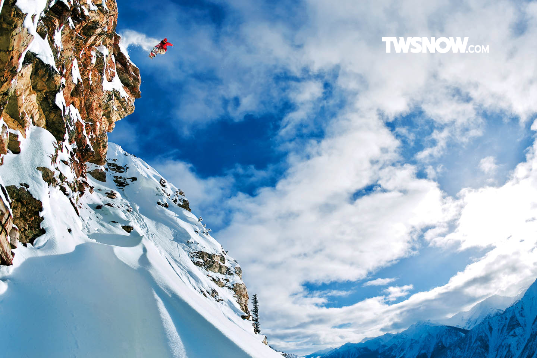 snowboard pro camp: free snowboard wallpaper
