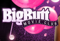 BIGBUTT 5.12.2013 brazzers, mofos, erito japanxx , crapulosos, lastgangbang, vporn, mdigitalplayground, premiumpass, playboy ,hdpornup more
