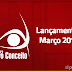 Lançamentos da Editora Novo Conceito | Março 2014