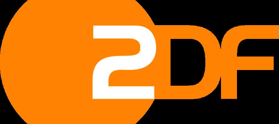 تردد قناة zdf الألمانية الناقلة لمباريات كاس العالم