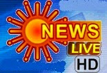 Latest Election News Online TamilNadu LokSabha Election 2014 Tamil Nadu Polling Live Coverage Sun News
