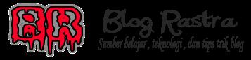 Blog-Rastra