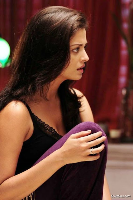 Aishwarya Rai photo, Aishwarya Rai photo, Aishwarya Rai sexy image, Aishwarya Rai bikini photo