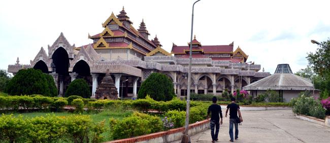 ruthdelacruz | Travel and Lifestyle Blog : Myanmar Day 3 ...