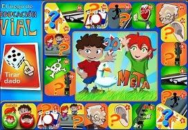 http://aplch.dgt.es/PEVI/contenidos/Externos/recursos_didacticos/curriculares/infantil/guia_didactica_cd/dgt.html