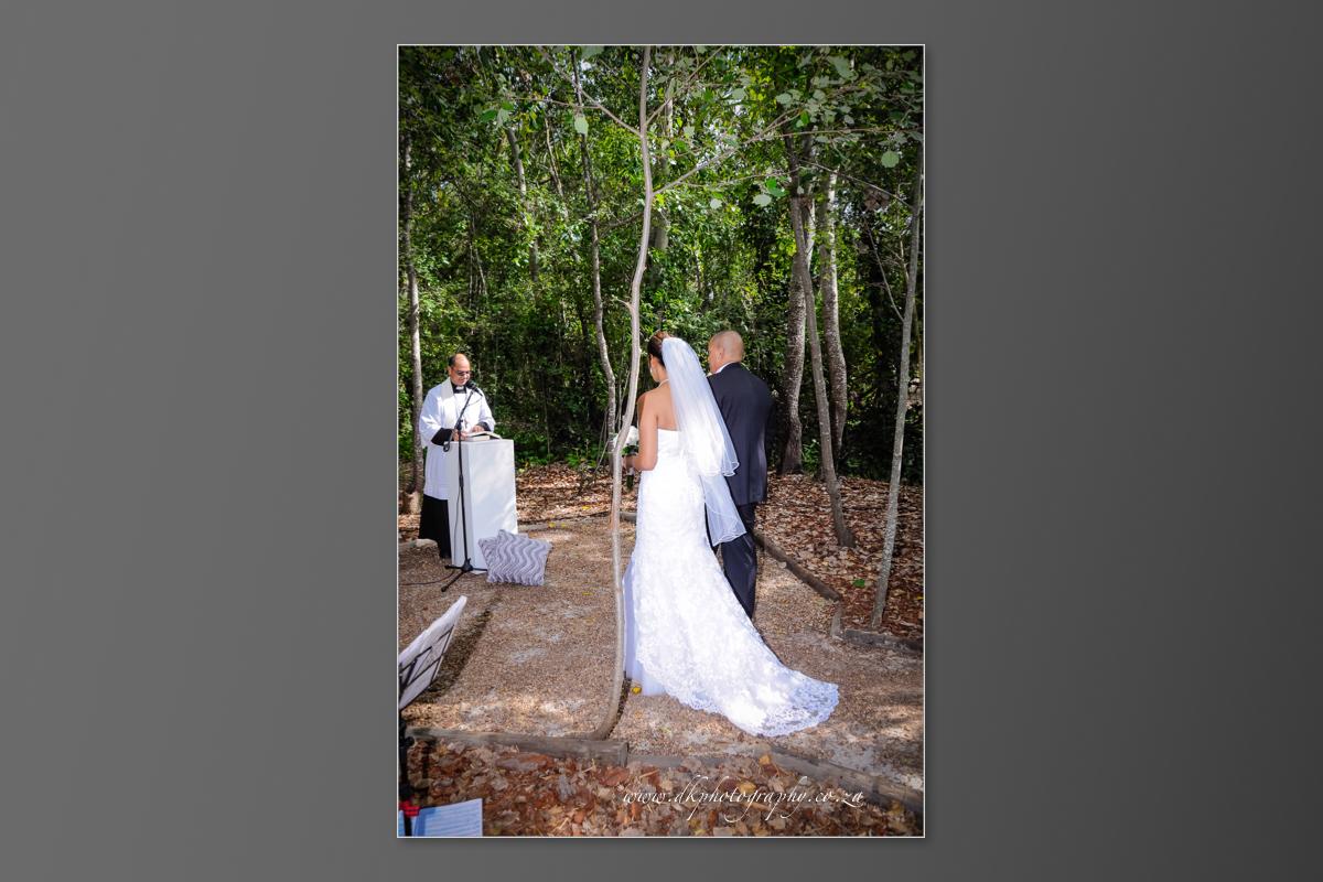 DK Photography DVD+slideshow-132 Cleo & Heinrich's Wedding in D'Aria, Durbanville  Cape Town Wedding photographer