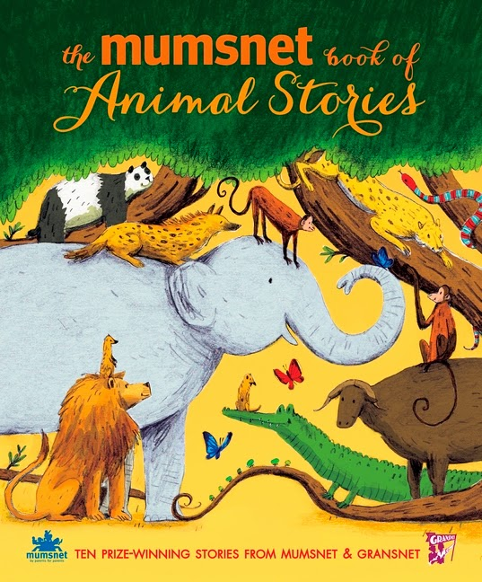 http://www.walker.co.uk/The-Mumsnet-Book-of-Animal-Stories-9781406357905.aspx