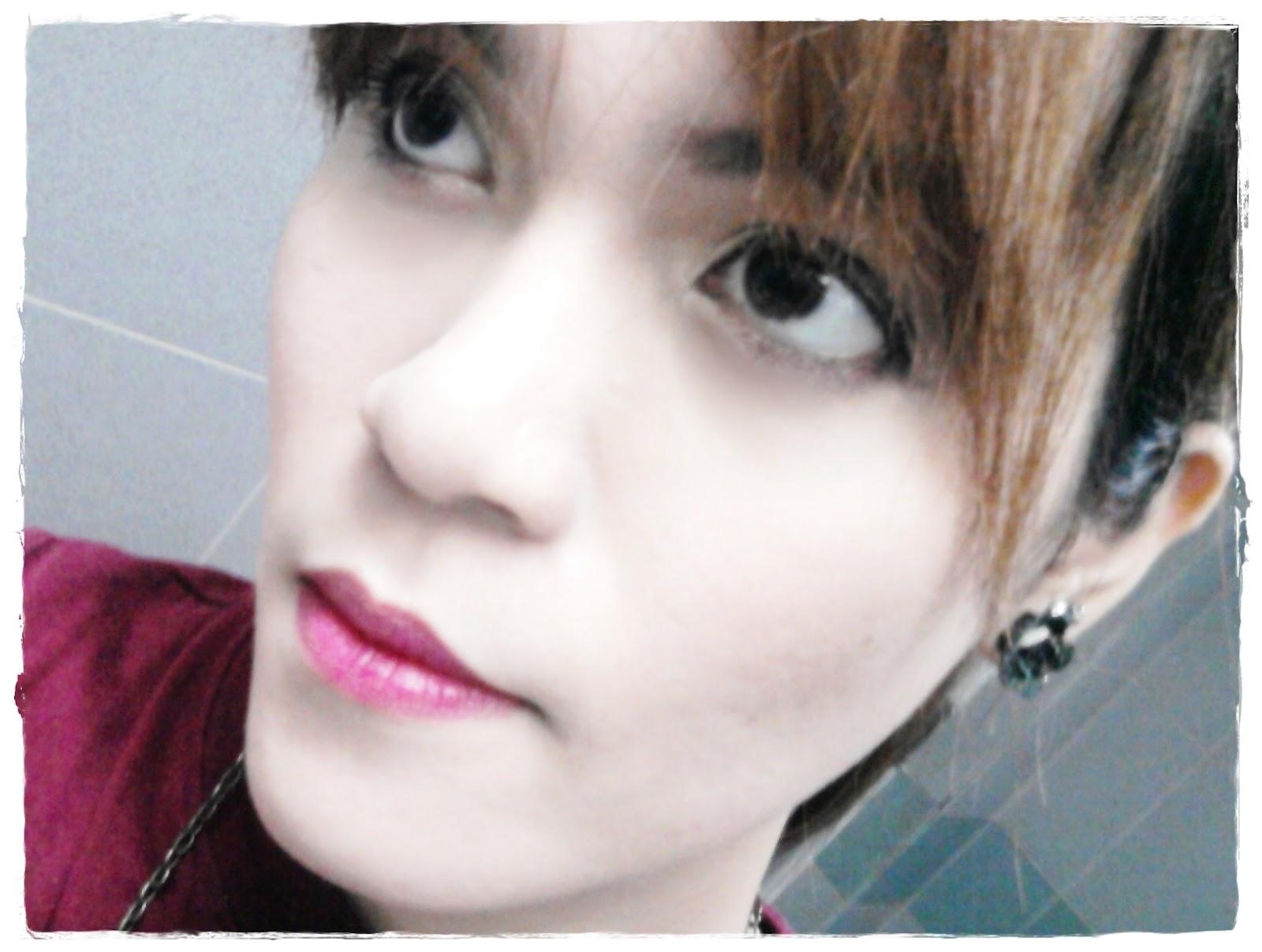 http://2.bp.blogspot.com/-4xPTxHDo8Dg/T7Lyl4S4_hI/AAAAAAAAAuU/zcWksYEyyhI/s1600/plumlips1.jpg