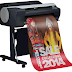 Canon launches new imagePROGRAF large-format inkjet printers with six-color pigment ink system