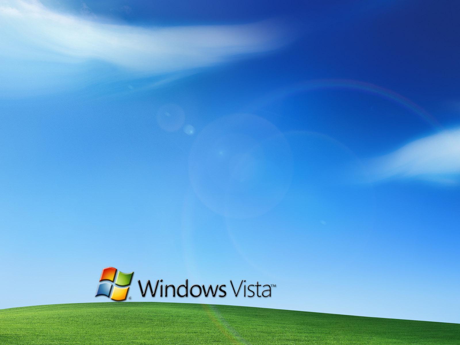 http://2.bp.blogspot.com/-4xScCZeWNVk/Tbl2BGtimyI/AAAAAAAAHu4/L2VnFVZ-2JU/s1600/alimel-windows-vista-wallpaper%2B1.jpg