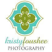 Kristy Foushee Photography